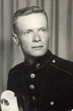 Richard F. Nugent